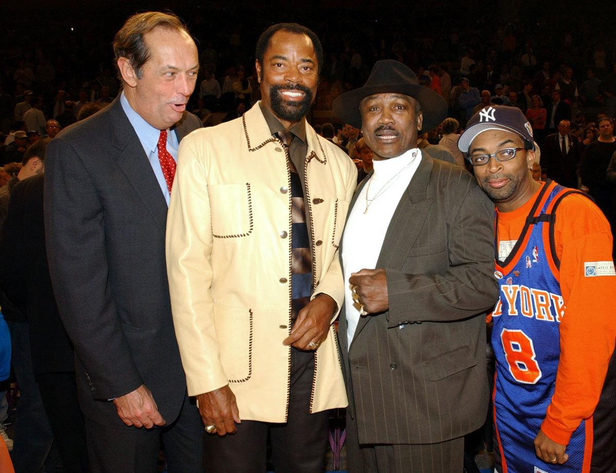2001-1030-Walt-Clyde-Frazier-suit-Bill-Bradley-Joe-Frazier-Spike-Lee.jpg
