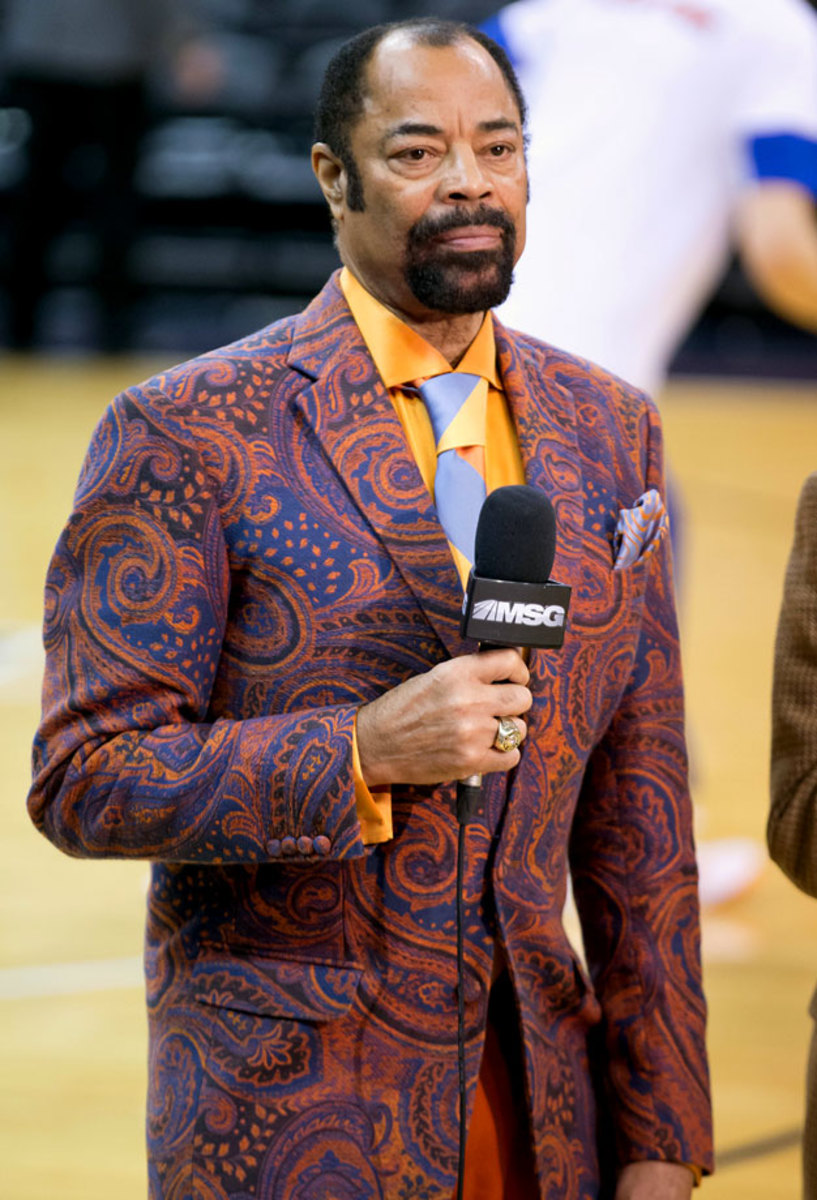 2015-0310-Walt-Clyde-Frazier-suit.jpg