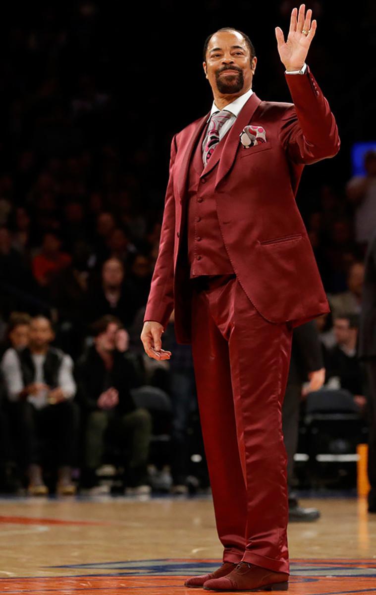 2015-0327-Walt-Clyde-Frazier-suit.jpg