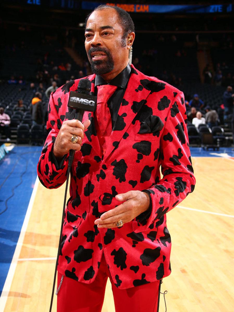 2015-0119-Walt-Clyde-Frazier-suit.jpg