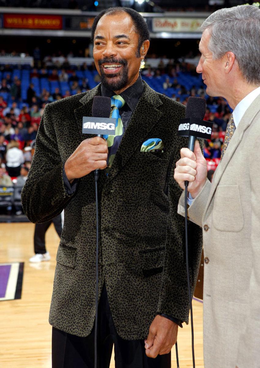 2008-1213-Walt-Clyde-Frazier-suit.jpg