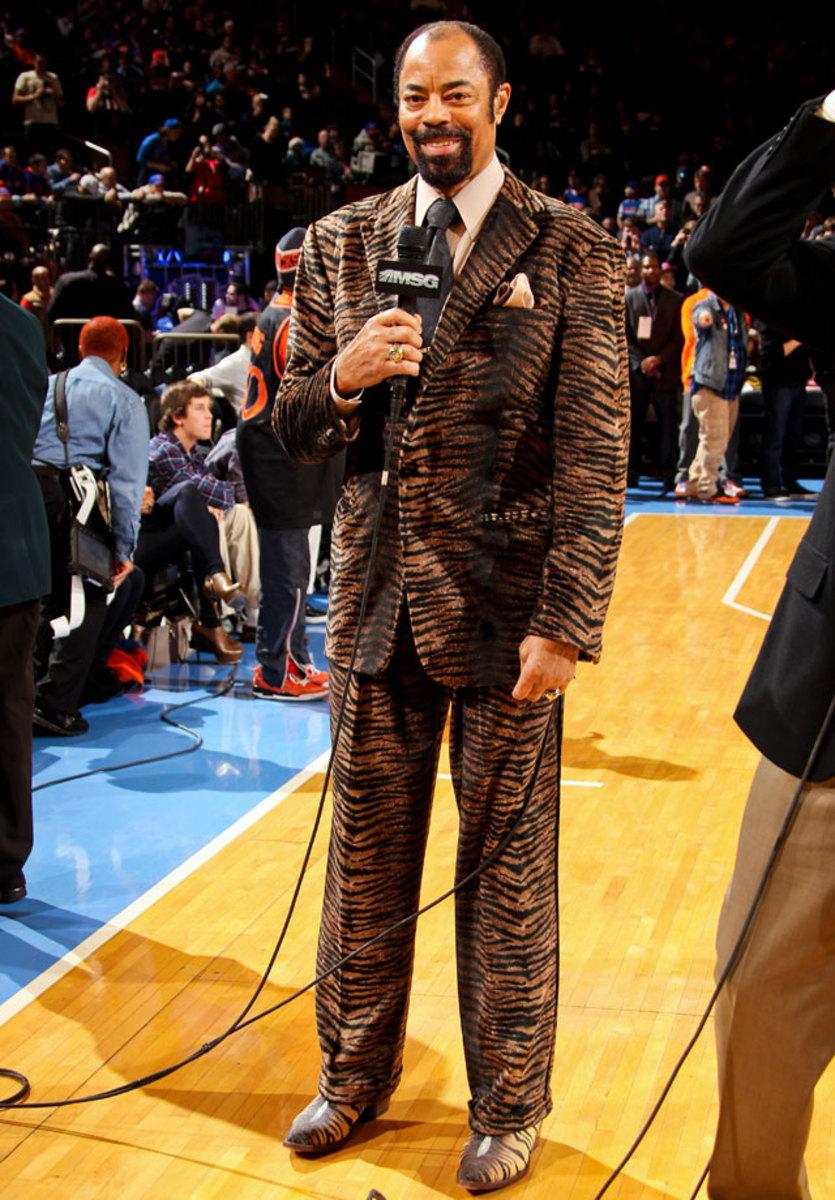 2012-1221-Walt-Clyde-Frazier-suit.jpg