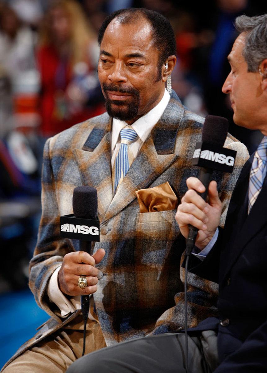 2009-1127-Walt-Clyde-Frazier-suit-Mike-Breen.jpg