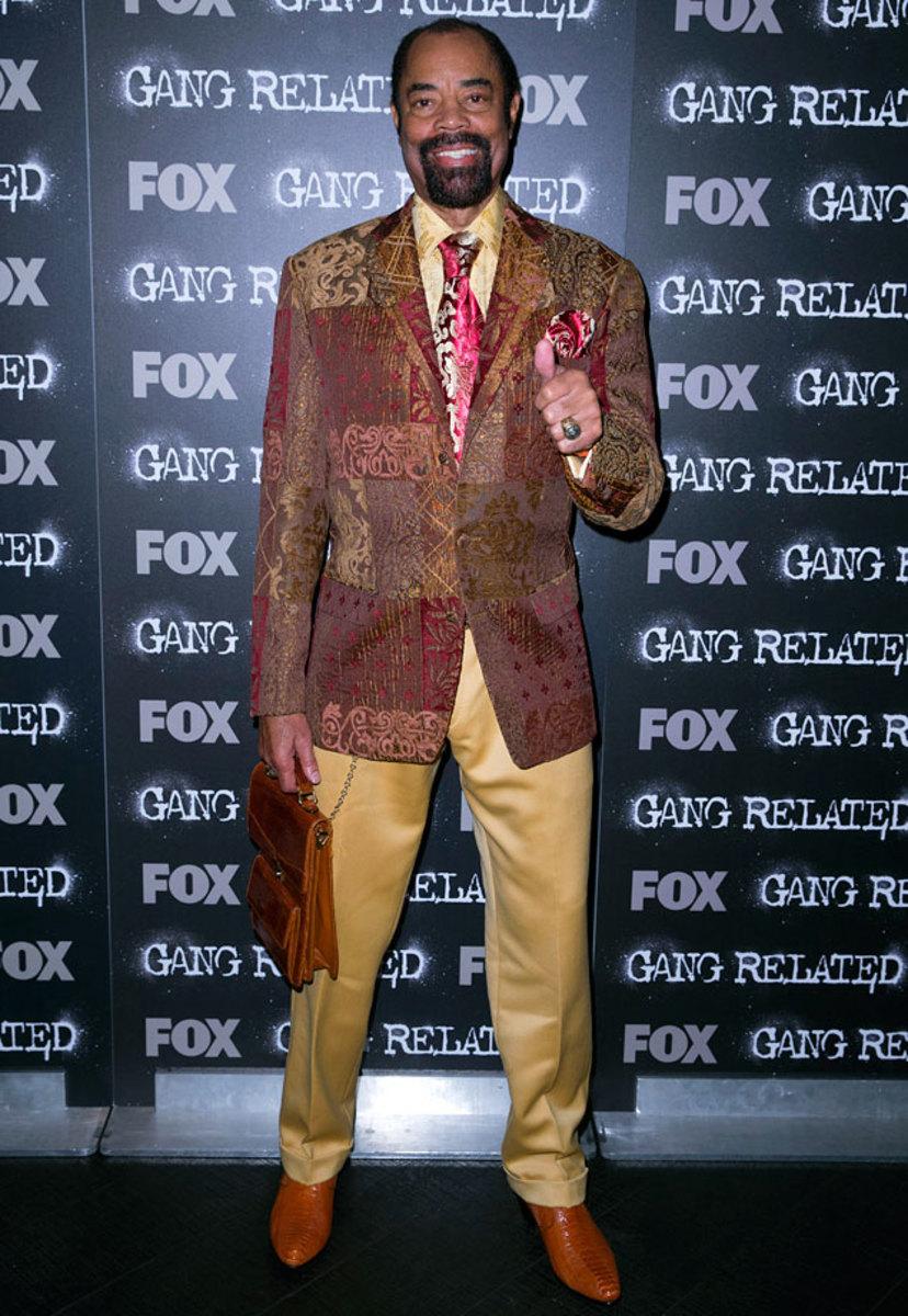 2014-0515-Walt-Clyde-Frazier-suit.jpg