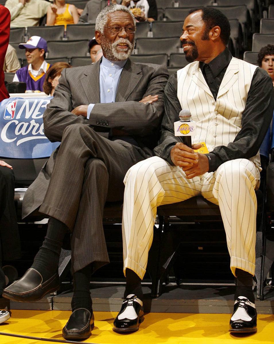 2006-0504-Walt-Clyde-Frazier-suit-Bill-Russell-015478748.jpg