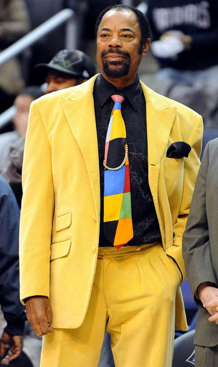 2010-0130-Walt-Clyde-Frazier-suit.jpg