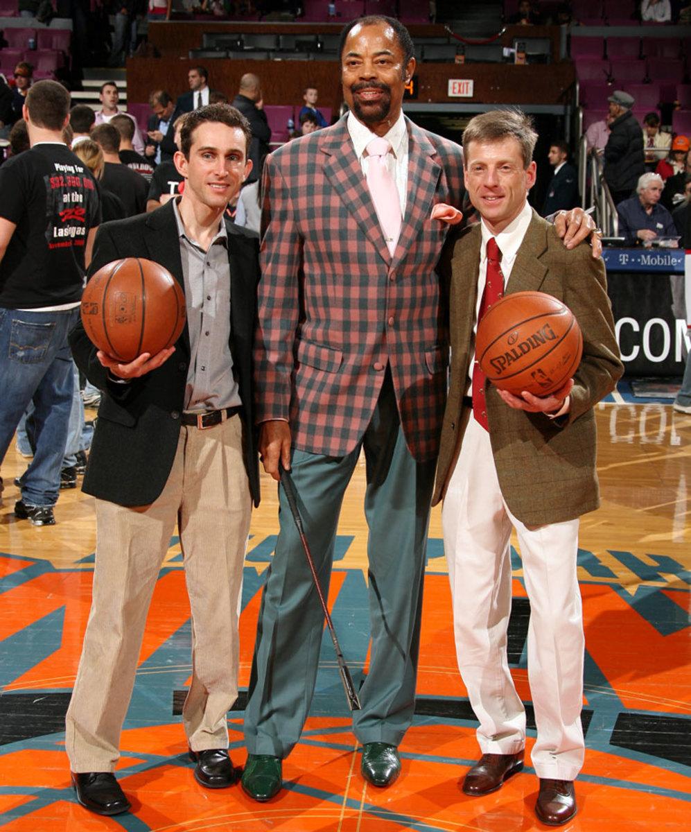 2009-0327-Walt-Clyde-Frazier-suit-Raymon-Dominguez-Richard-Migliorie.jpg