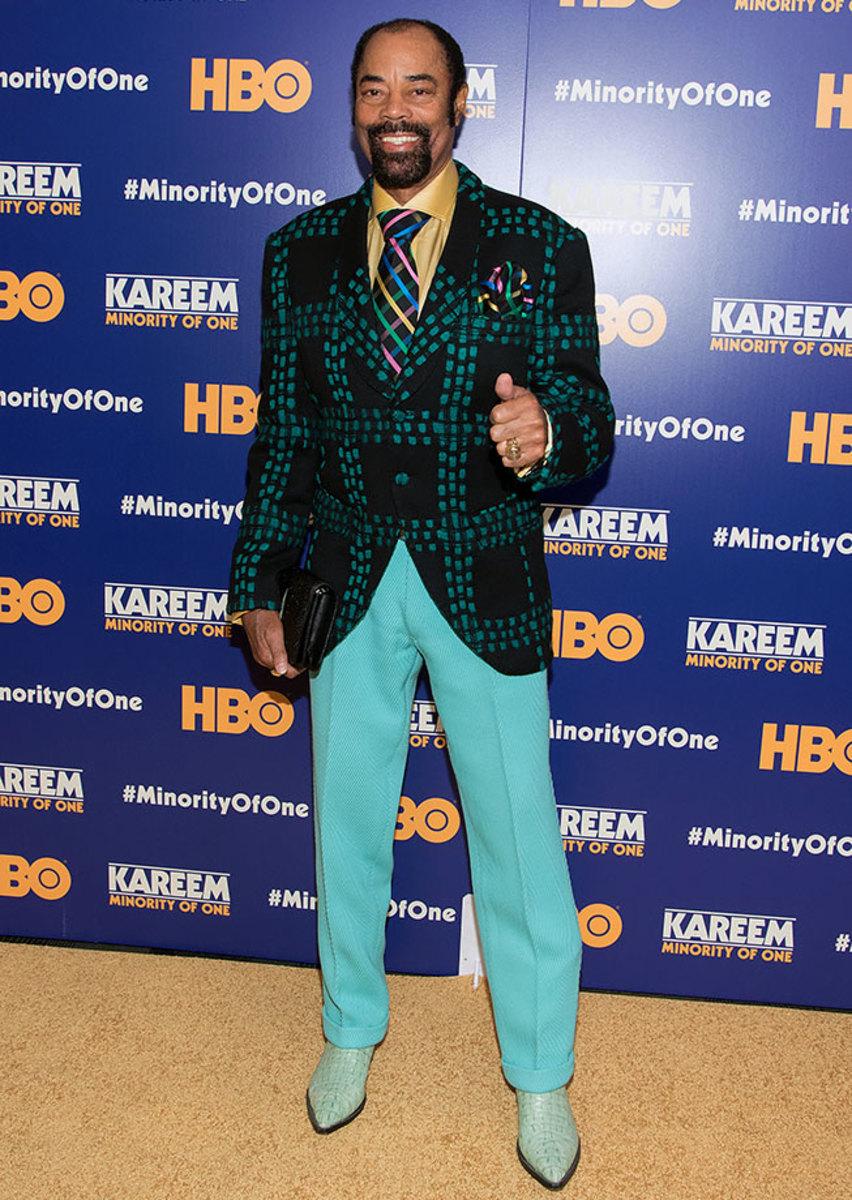2015-1026-Walt-Clyde-Frazier-suit.jpg