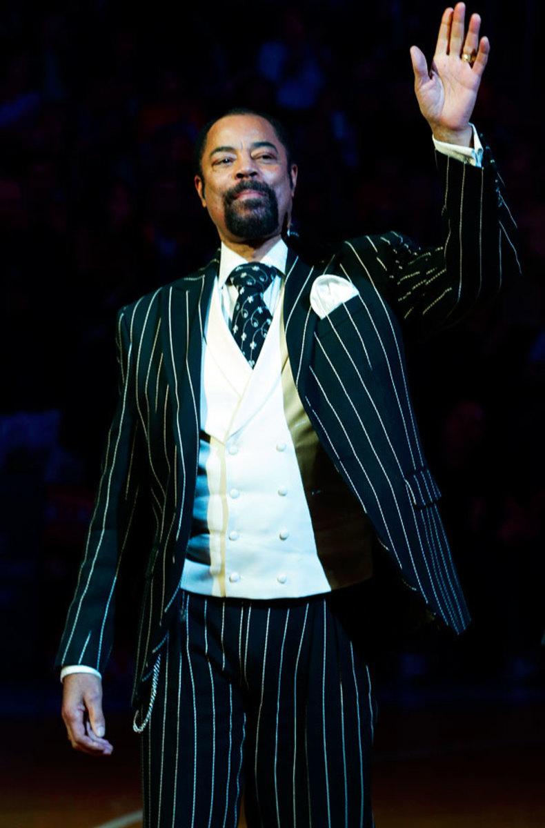 2013-0405-Walt-Clyde-Frazier-suit.jpg