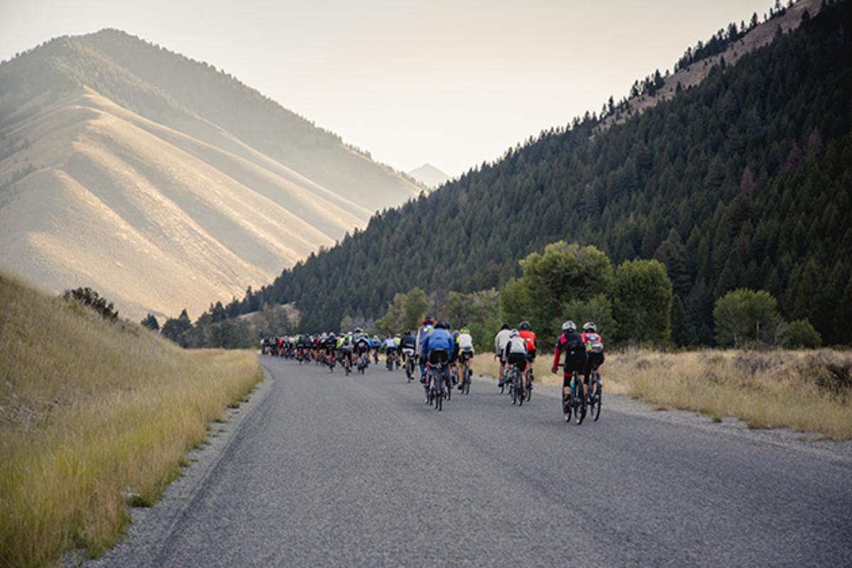 rebecca-rusch-mountain-biking-rebecca-private-idaho-race-630.jpg