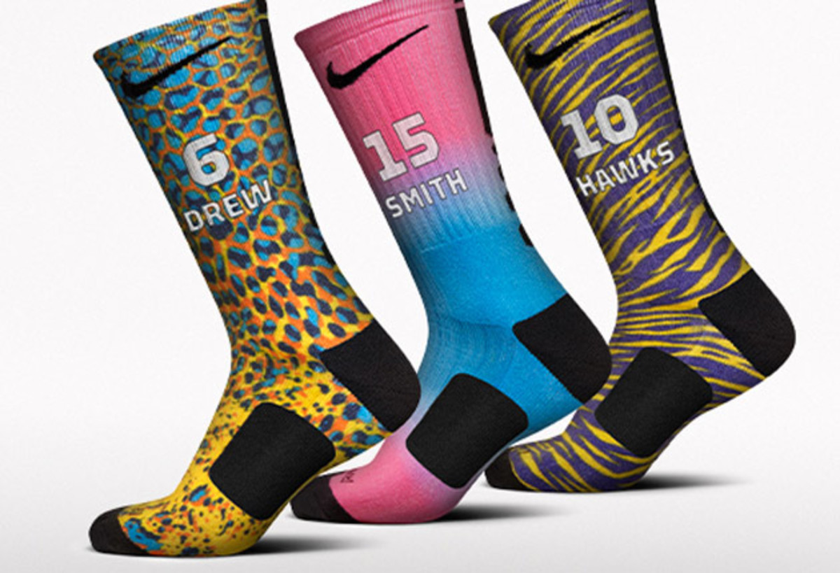 nike-socks.jpg