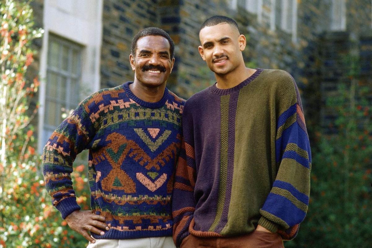 1993-Calvin-Grant-Hill-001281008.jpg