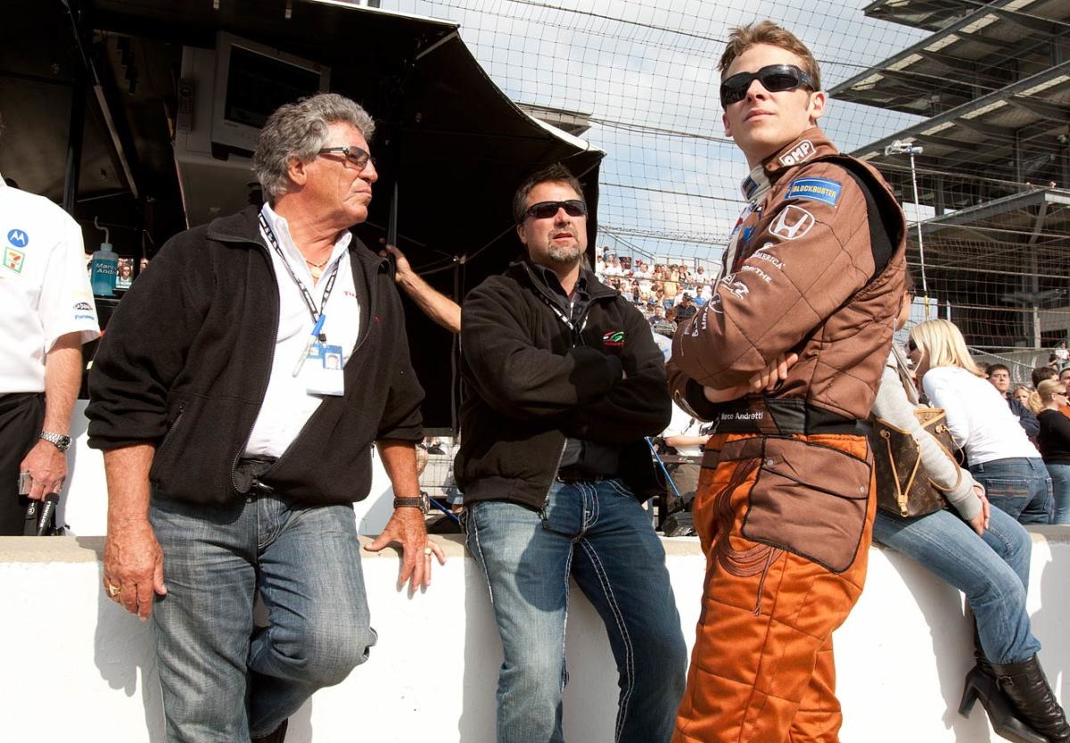 2008-Mario-Michael-Marco-Andretti-opel-5276.jpg