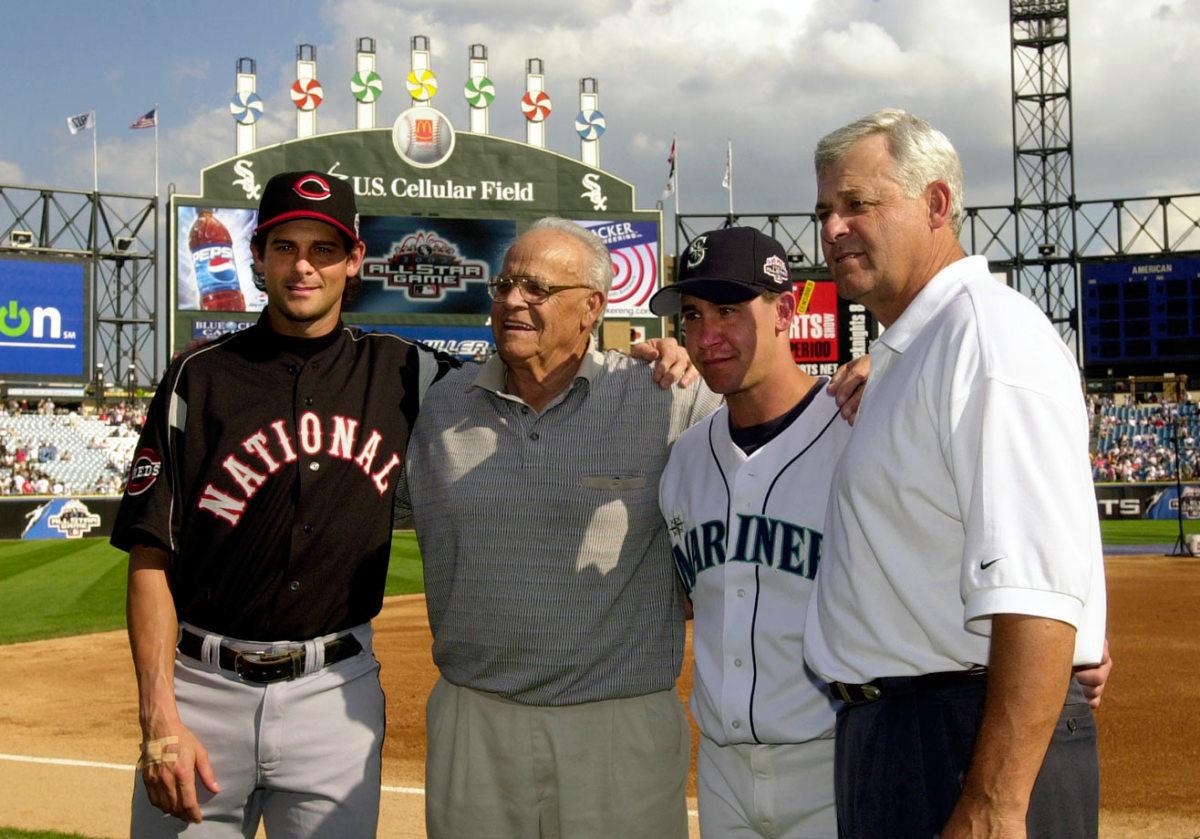 2003-Aaron-Ray-Bret-Bob-Boone.jpg