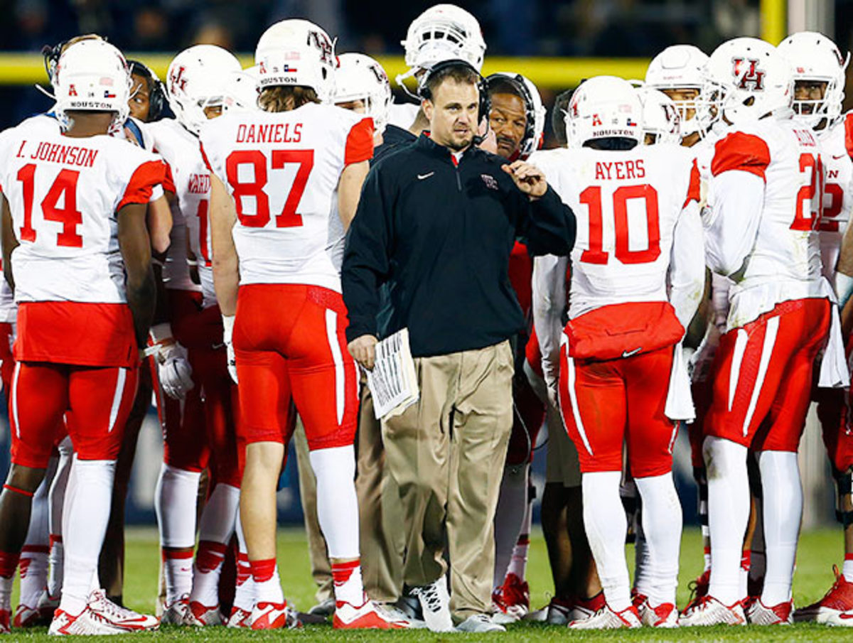 tom-herman-houston-florida-state-peach-bowl-picks-preview.jpg