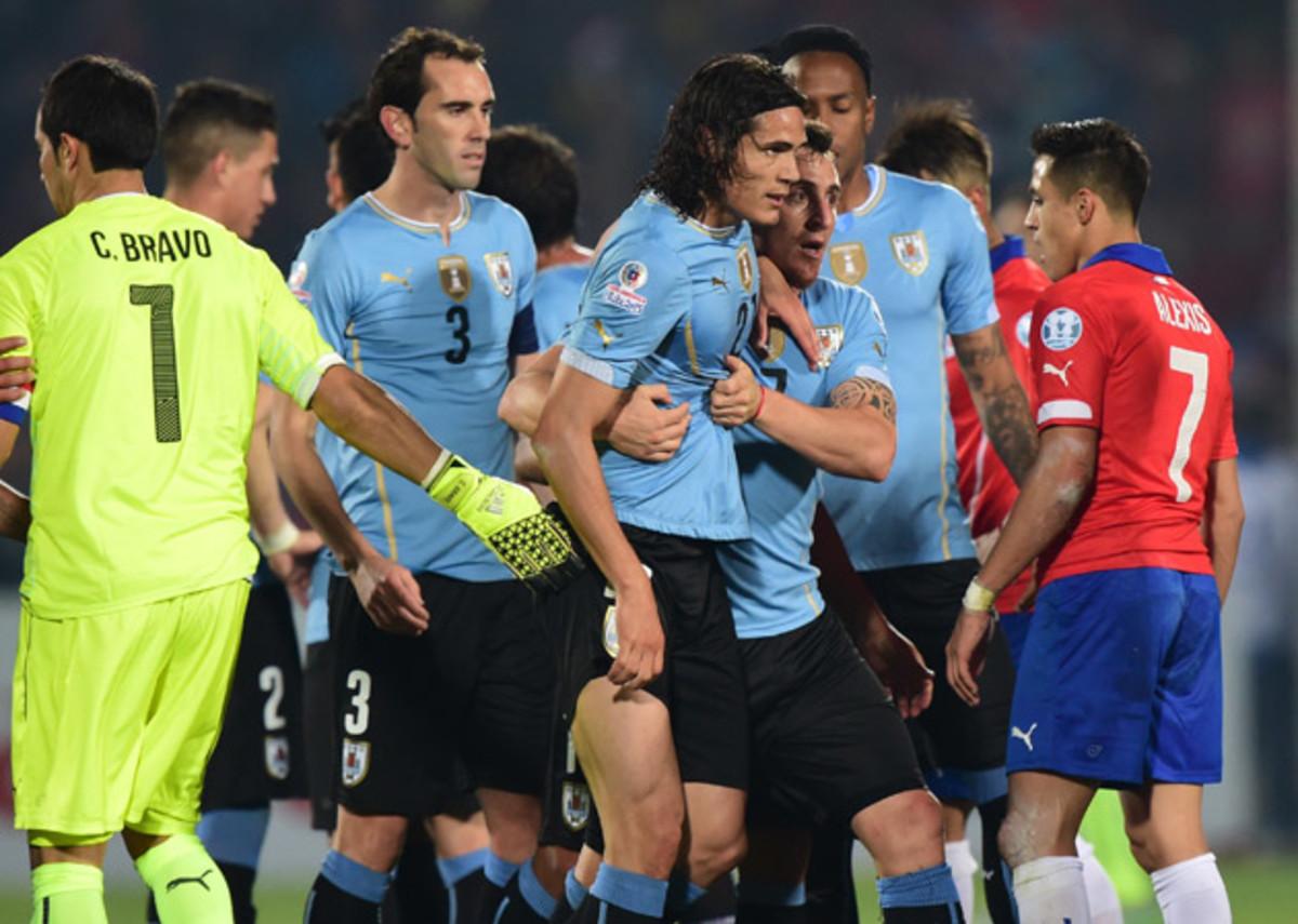 cavani-uruguay-chile-copa-america-quarterfinals.jpg