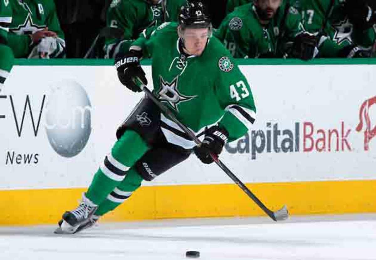 Valeri-Nichushkin-Glenn-James-NHLI.jpg