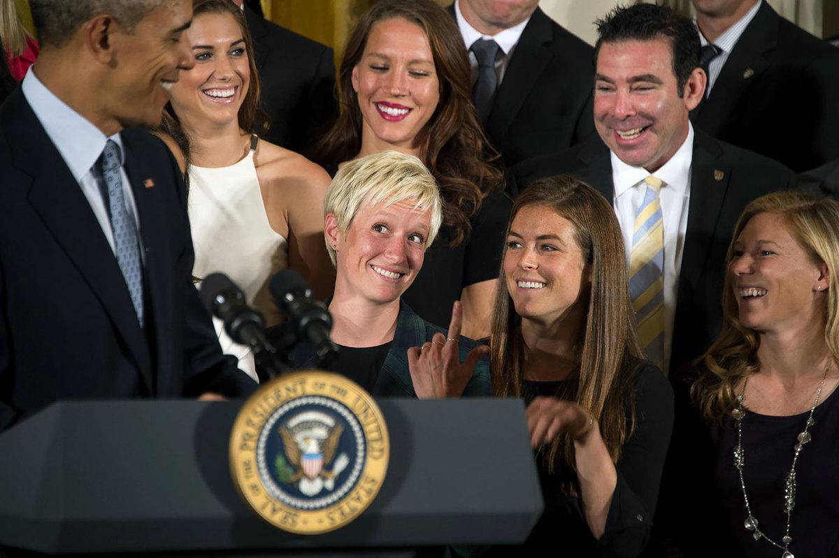 President-Barack-Obama-USWNT-Megan-Rapinoe-494481842_master.jpg