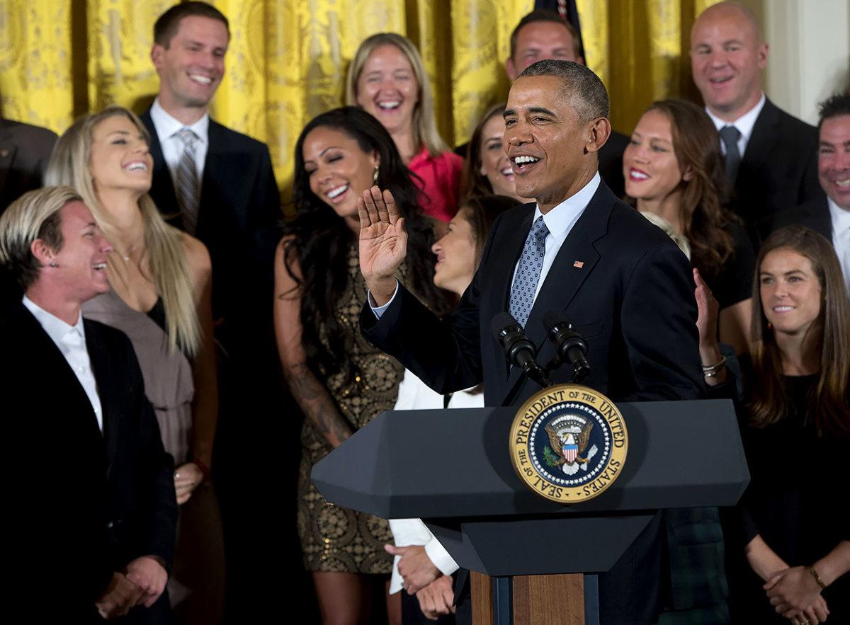 President-Barack-Obama-USWNT-e9a869006b2246d4beb344f5645d2564-0.jpg