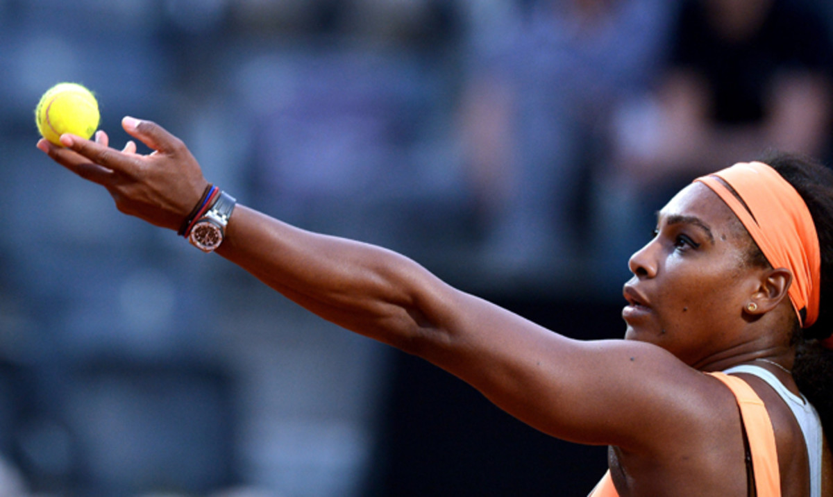 serena-williams-french-open-rt.jpg