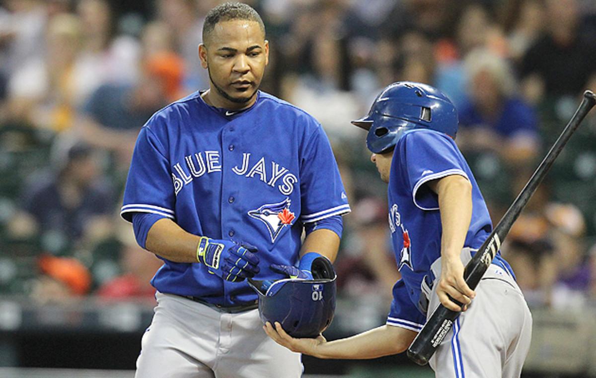 edwin-encarnacion-toronto-blue-jays-fantasy-baseball-hitting-report.jpg