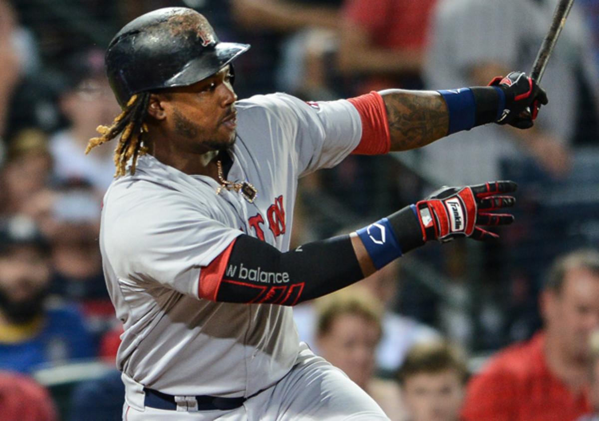 hanley-ramirez-trade-deadline-boston-red-sox.jpg