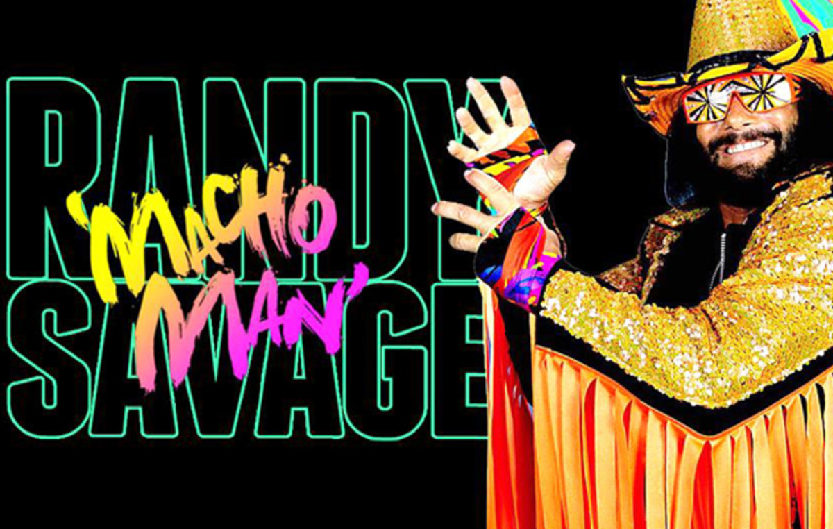 macho-man-randy-savage
