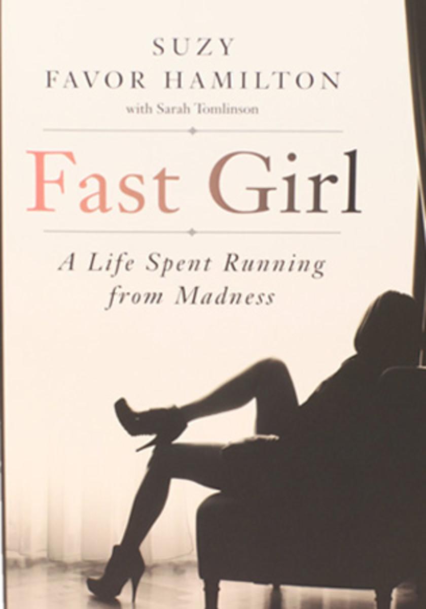 fast-girl-book-cover.jpg