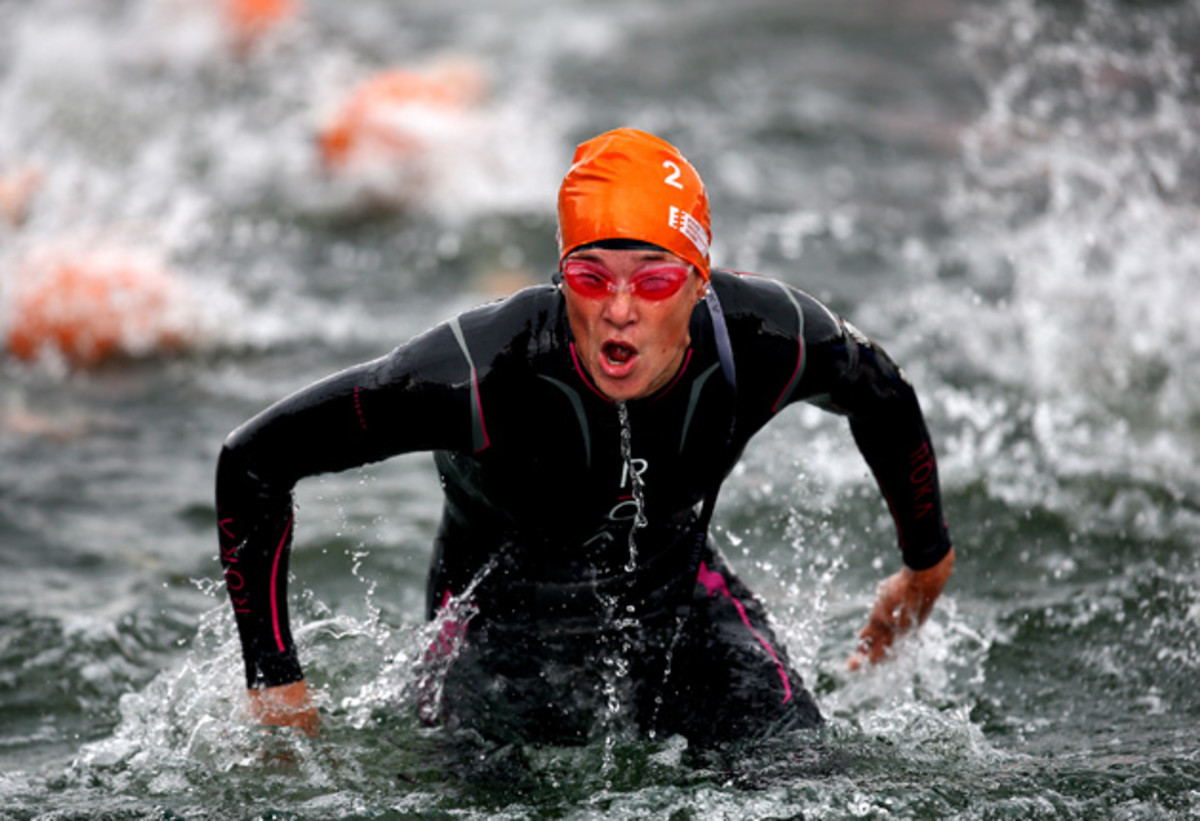 katie-zaferes-triathlon.jpg