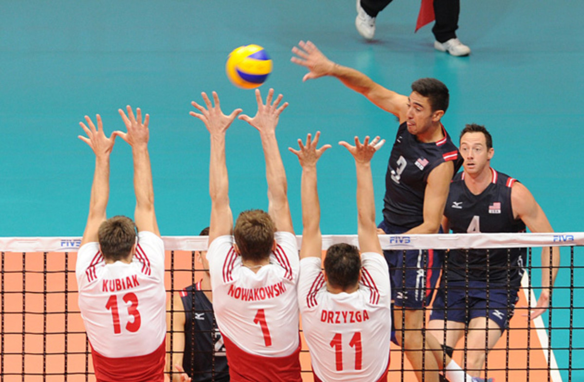 taylor-sander-volleyball.jpg