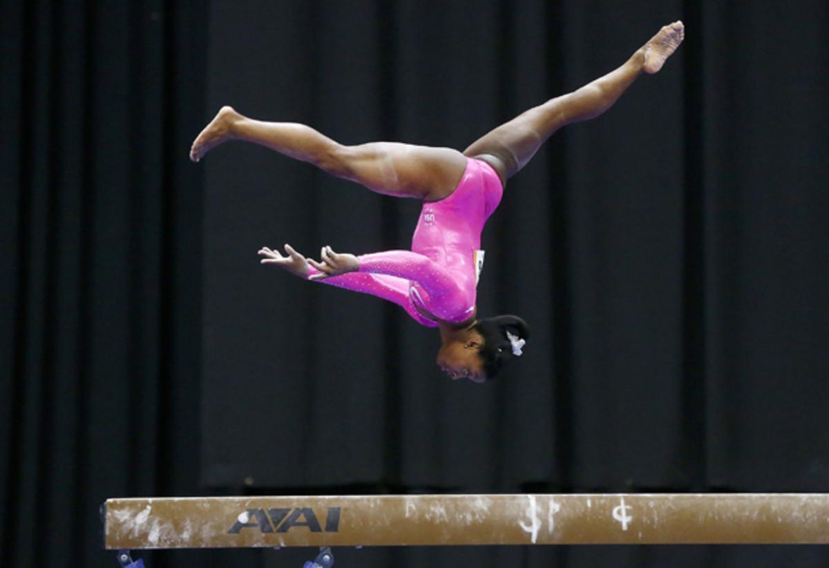 simone-biles-gymnastics.jpg