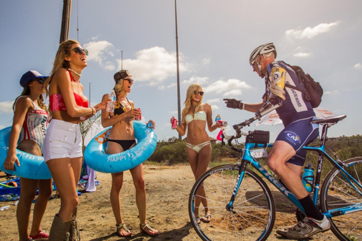 belgian-waffle-ride-bikinis.jpg