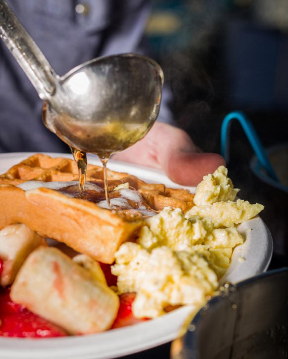 belgian-waffle-ride-waffles.jpg