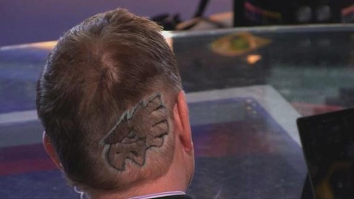 haircut1.jpeg