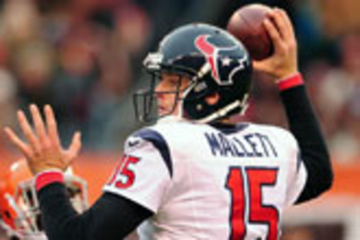 57-ryan-mallett-fv
