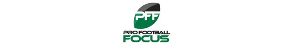 pff-logo-650-100.jpg