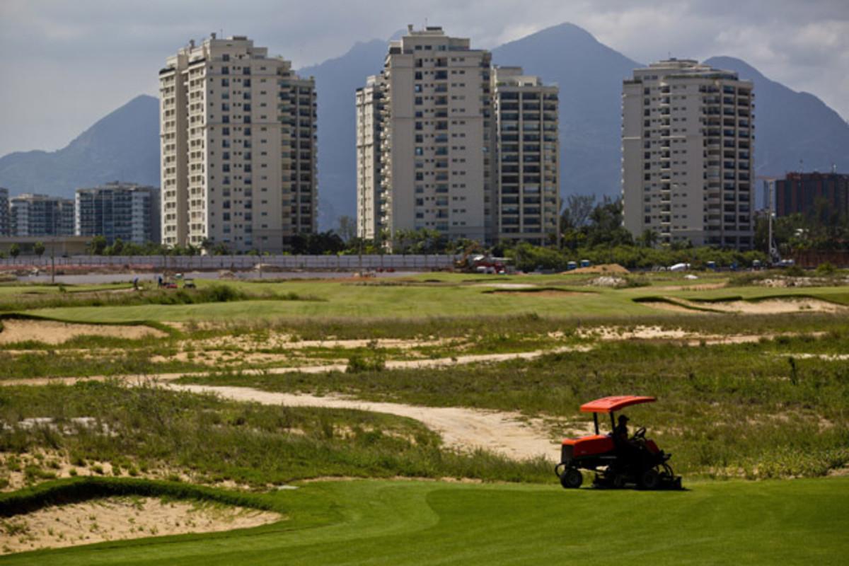 rio-2016-olympics-golf-course2.jpg