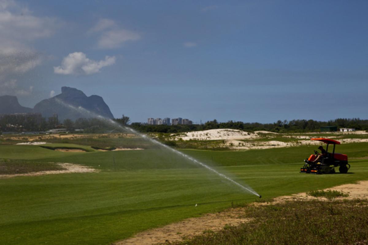 rio-2016-olympics-golf-course.jpg