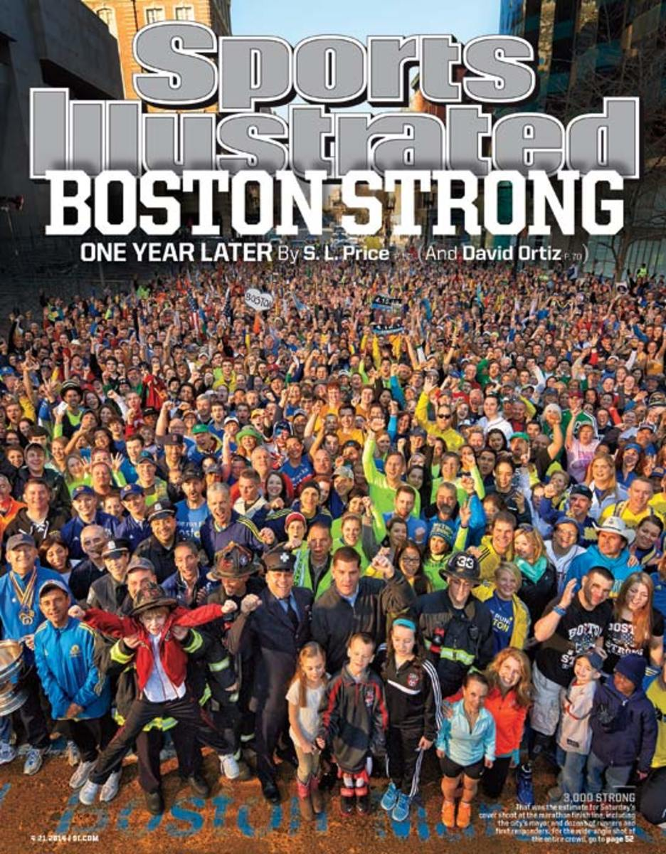 140416093659-boston-strong-si-cover-single-image-cut.jpg