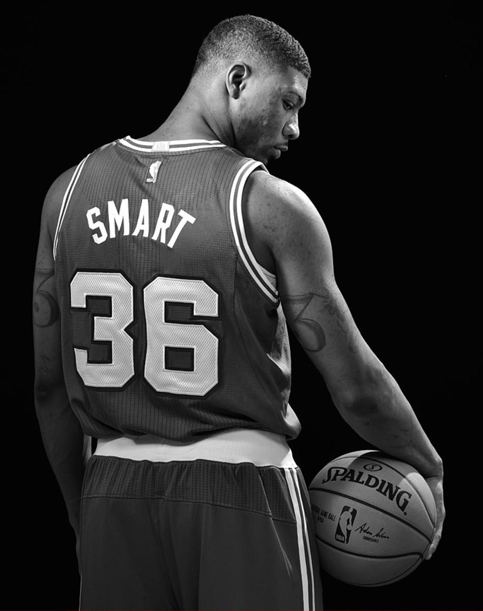06-Marcus-Smart.jpg