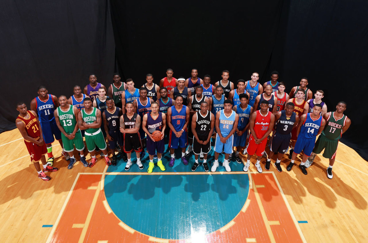 2014-NBA-Rookie-Draft-Class.jpg