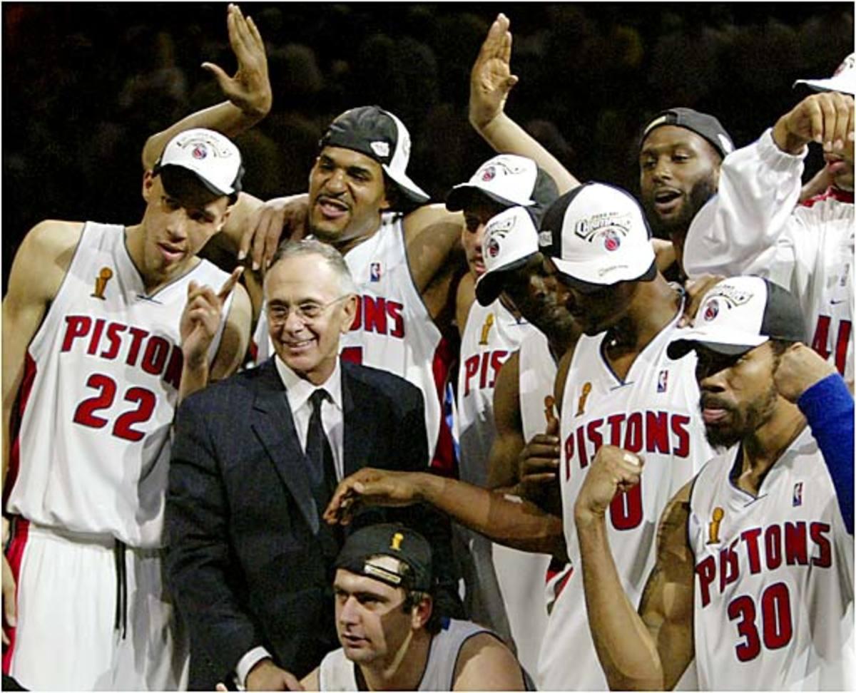NBA_FINA.jpg