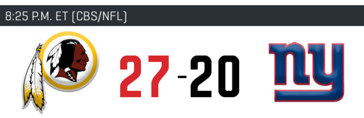 week-4-nfl-picks-score-predictions-washington-redskins-new-york-giants