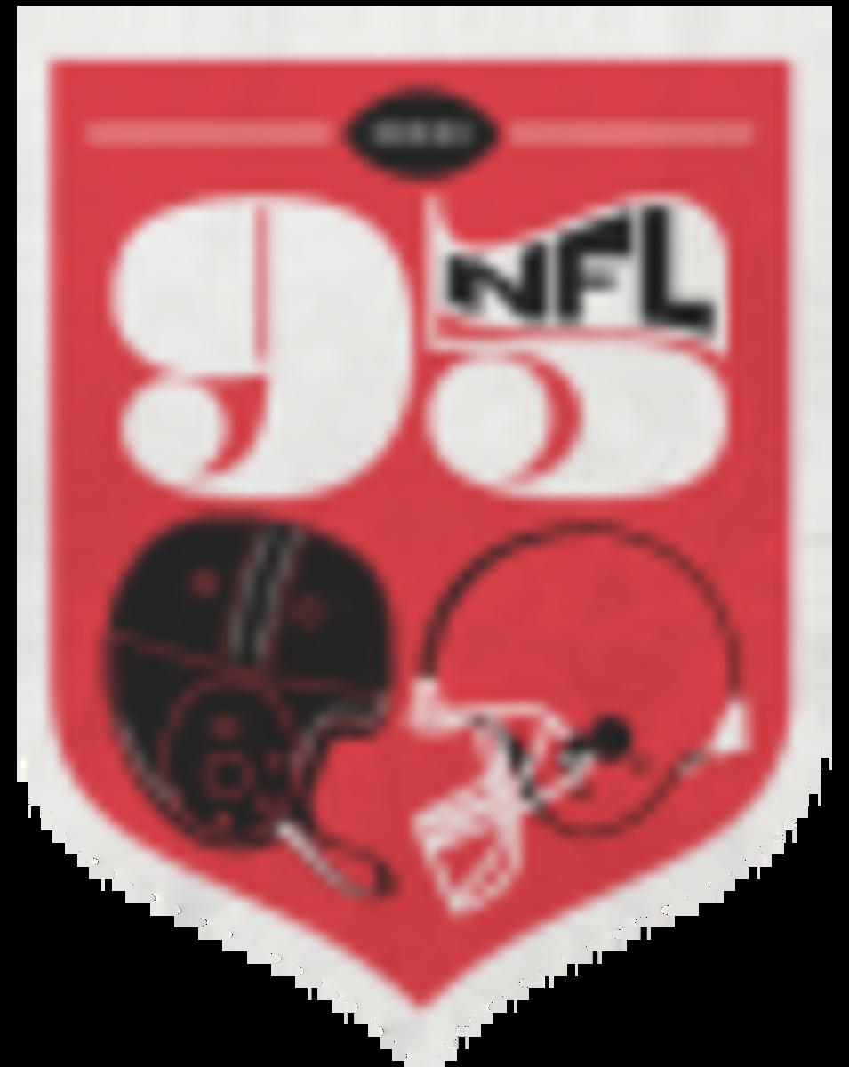 NFL95_logo_flat