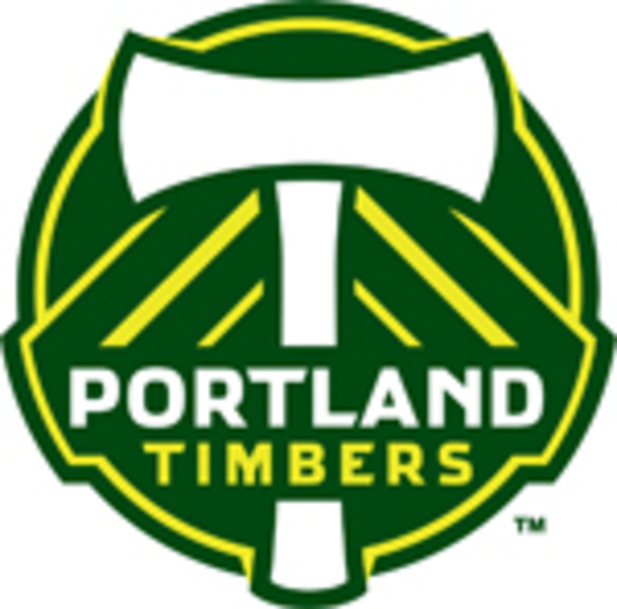TimbersLogo