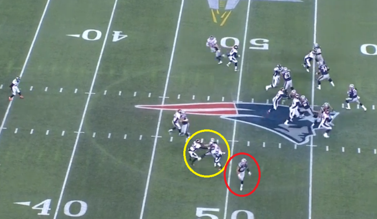gronk333.png