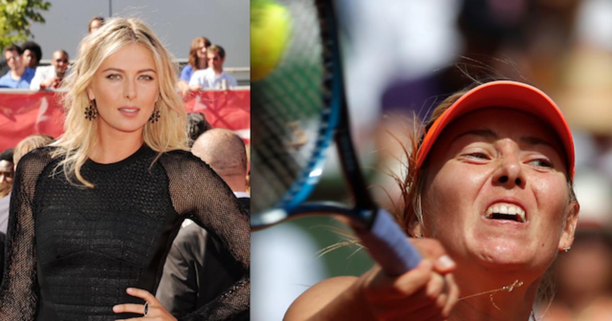 Maria Sharapova.png