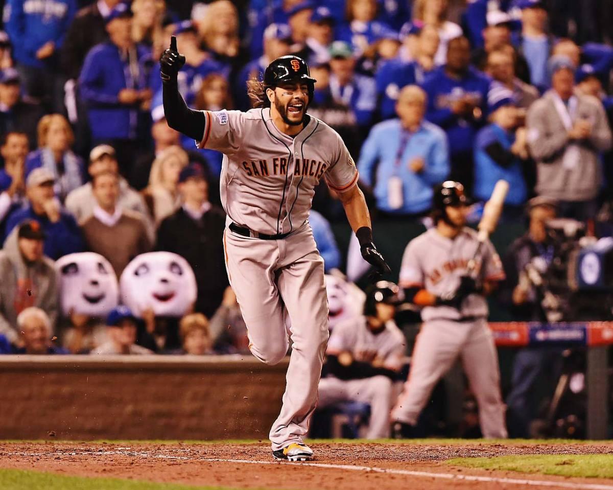 World-Series-Game-7-14.jpg