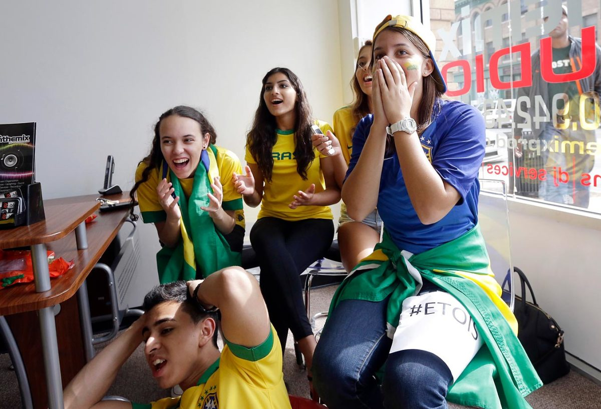 brazil-30e261e6cdd7f-0.jpg