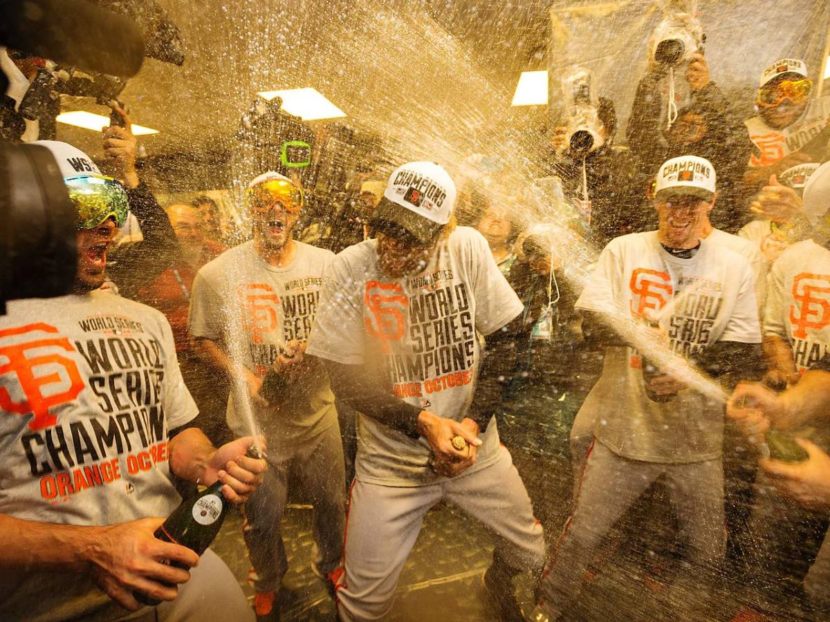 Giants-win-world-series-6.jpg